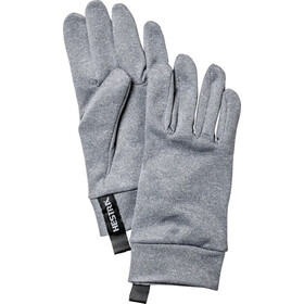 Hestra Multi Active Liners Grey